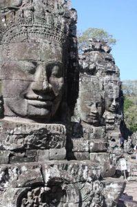 Angkor Tetes
