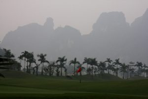 Golf Luong Son