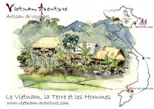 VN_Terre_et_Hommes