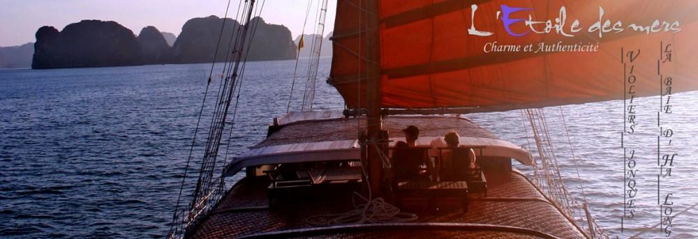 Vietnam Aventure Tour Operator